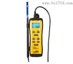 优势供应美国Fieldpiece检测器
