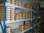 西门子s7-200PLC模块自产自销
