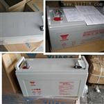NP38-12汤浅蓄电池代理批发