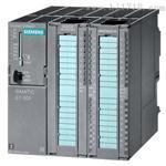 西门子PLCS7-300模块特价热销