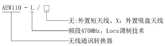 產品規格型號.png