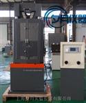 WAW-600B电液式材料试验机