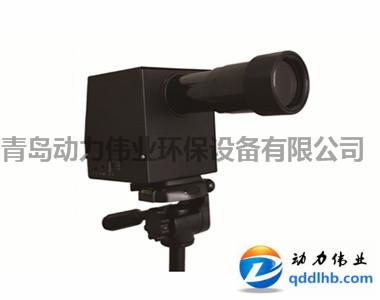 北京高校采购林格曼光电望远镜