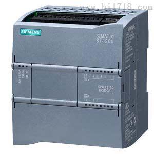 西门子s7-1500PLC产品销售