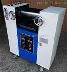 禧隆牌XL-KLYP3实验室双辊开炼机