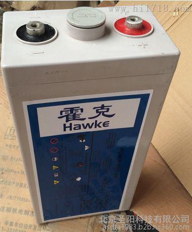 批发零售NP150-12霍克蓄电池12V150AH
