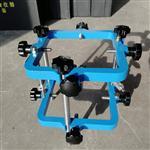 TM-Ⅱ型混凝土弹性模量测定仪