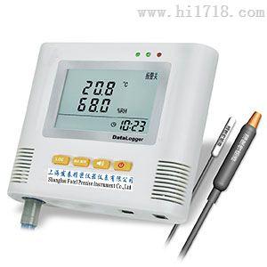 L95-2在线温湿度记录仪