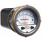 A3000系列 Photohelic压力开关/表