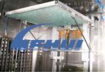 IP防護等級IPX1-2滴水試驗設備廠家定制