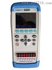AT4202 在线手持多路温度测试仪