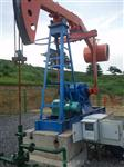 直读式井下电子压力计-温度液位-华宇基业