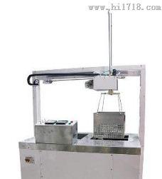 玻璃瓶耐热冲击试验仪SYS-RCY02