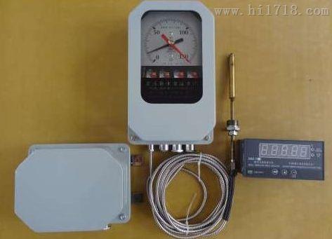 变压器绕组温度计BWR-04Y-TH/XMZ-Y
