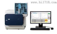 Hitachi HM1000 熱脫附質譜儀 日立