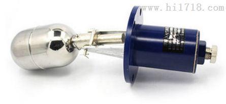 浮球液位控制器SYS-UQK01