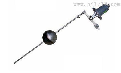 浮球液位控制器SYS-UQK03