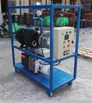 GHZK≥4000真空泵