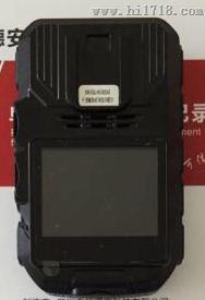 DSJ-4H防爆现场记录仪价格优惠供应