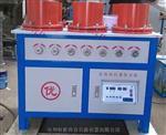 SS-15型新标砂浆渗透仪技术标准