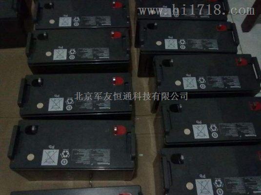 铅酸圣阳蓄电池SP12-65库存让利