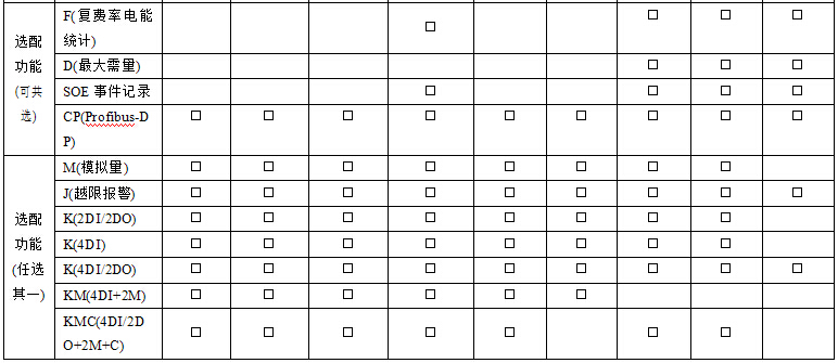 ACR2XX係列產品規格2.jpg