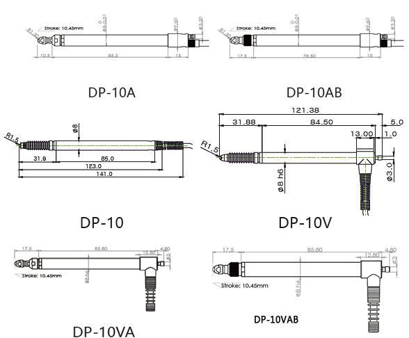 DP-10A02.jpg