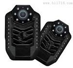 DSJ-4T记录仪厂家价格优惠供应