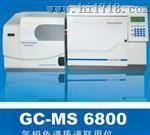 ROHS2.0檢測儀器天瑞GCMS6800