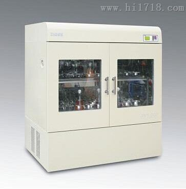 智城立式双层真彩触摸屏振荡器 ZWYR-2102