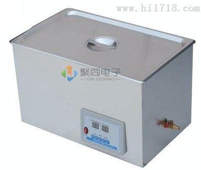 超声波清洗机JTONE-15AL功率可调海南
