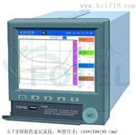 FTR3000(彩屏)无纸记录仪