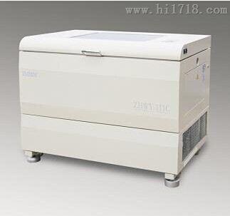 SPH-211C大容量恒温振荡器厂家-上海世平