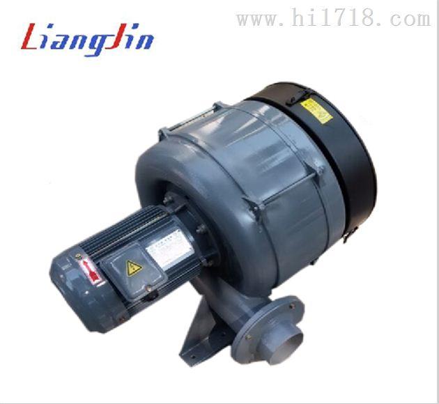 全风HTB100-203透浦多段式鼓风机