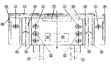 辊缝测量仪本体示意图见图.jpg