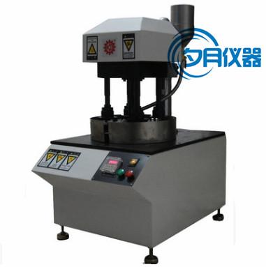 道瑞式耐磨试验机.jpg