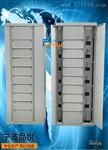 ODF光纤机柜生产厂家热销产品