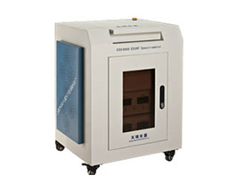 全新一代手持式能量色散X荧光光谱仪