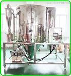 離心噴霧造粒機/離心噴霧干燥器