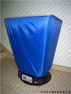 风管漏风量测试-AF01艾凡鹏仪表厂供货