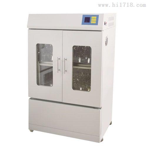 HZQ-X500恒温振荡器价格