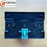 原裝全新正品BC1000A0220U霍尼韋爾控制器