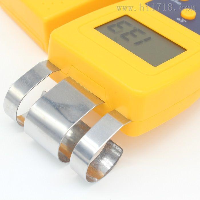 CY-W 高精度木材水分测定仪