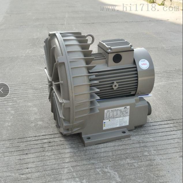 原装富士VFZ901-4Z鼓风机