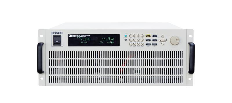 艾德克斯 IT8904A/E 大功率直流电子负载