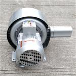 1.5kw侧风道高压旋涡气泵