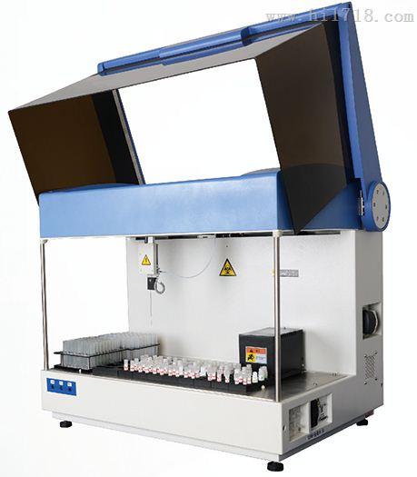 博科全自动酶免分析仪BIOBASE1000