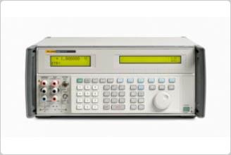 全新供应FLUKE5522A多功能校准仪