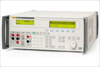 供应Fluke 5080A 多产品校准器