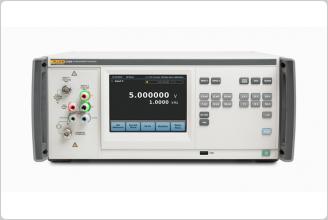 全新供应Fluke 5790B 交流测量标准器